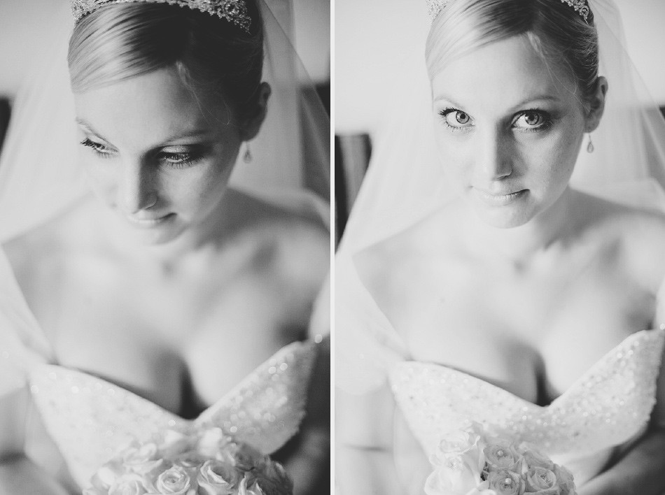 Blyth wedding photography 137 (2)