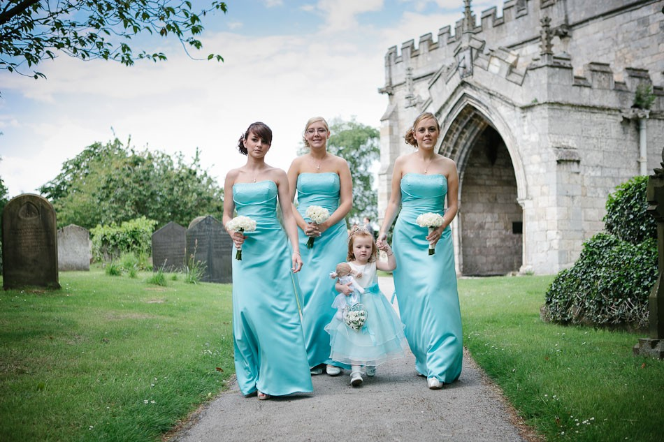 Blyth wedding photography 203
