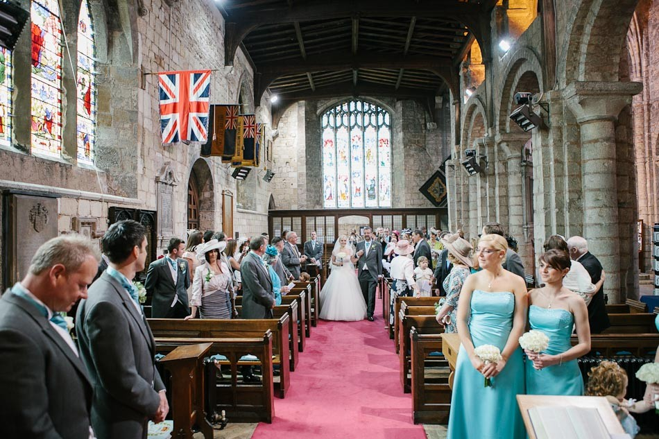 Blyth wedding photography 228