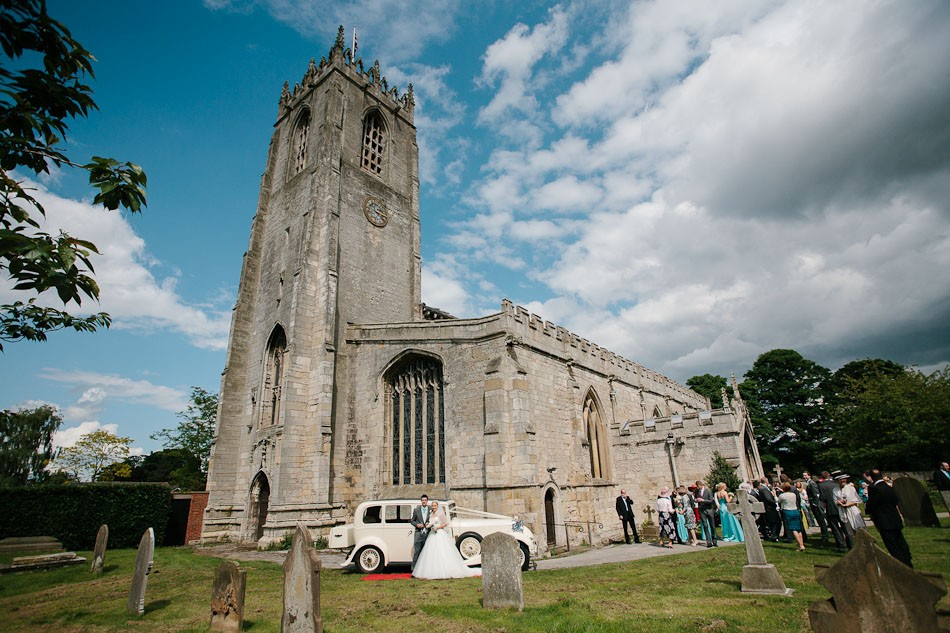Blyth wedding photography 367