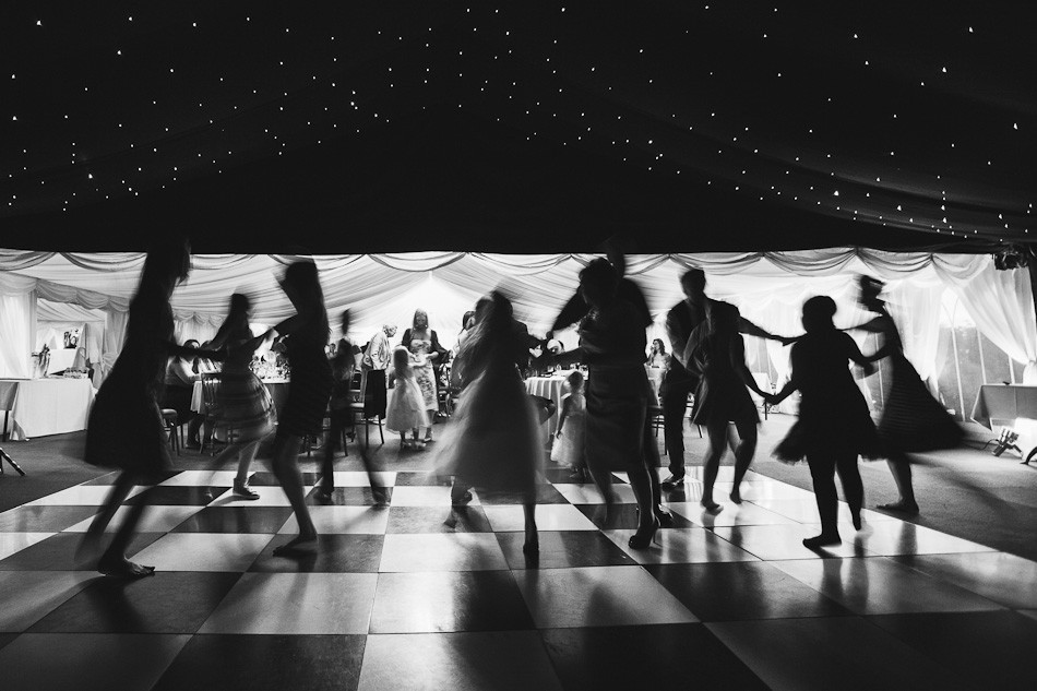Ringwood Hall Wedding Photography, Chesterfield ...