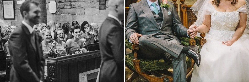Bradfield wedding 259 (2)