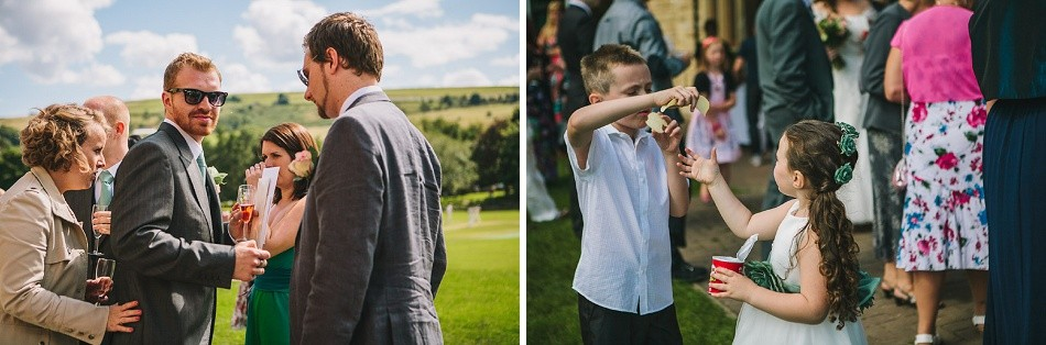 Bradfield wedding 431