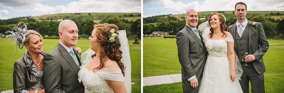 Bradfield wedding 479