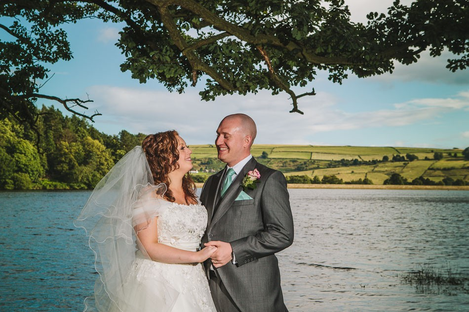 Bradfield wedding 578