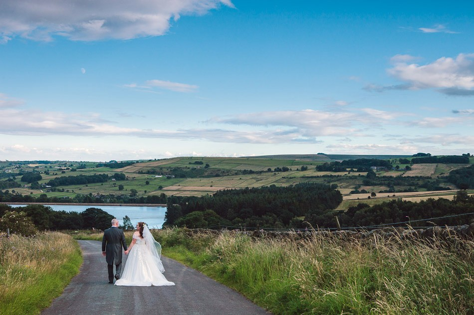 Bradfield wedding 601