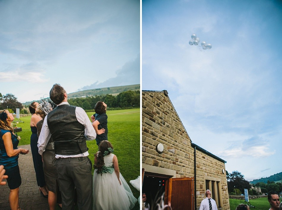 Bradfield wedding 625