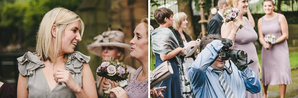Natural relaxed wedding 312