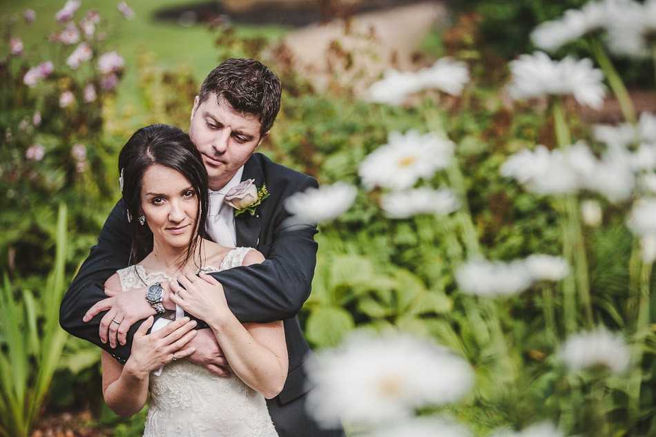 Natural relaxed wedding 405