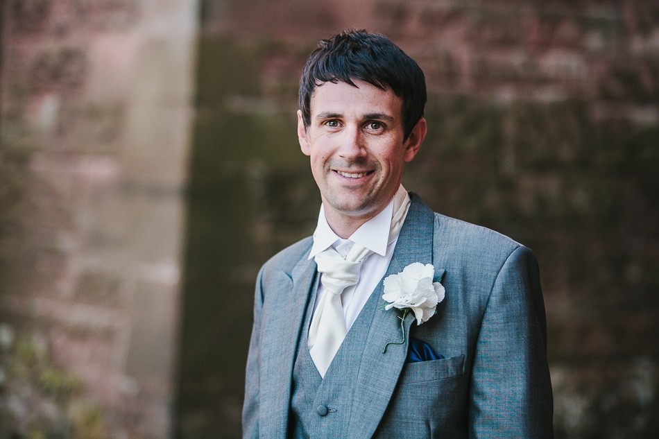 Peckforton castle wedding 190