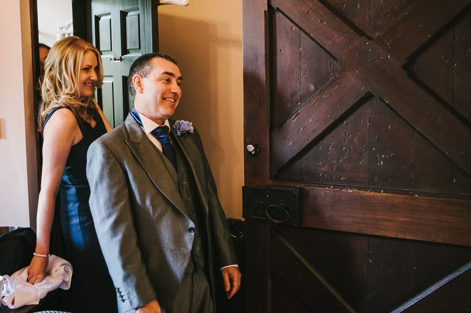 Peckforton castle wedding 224