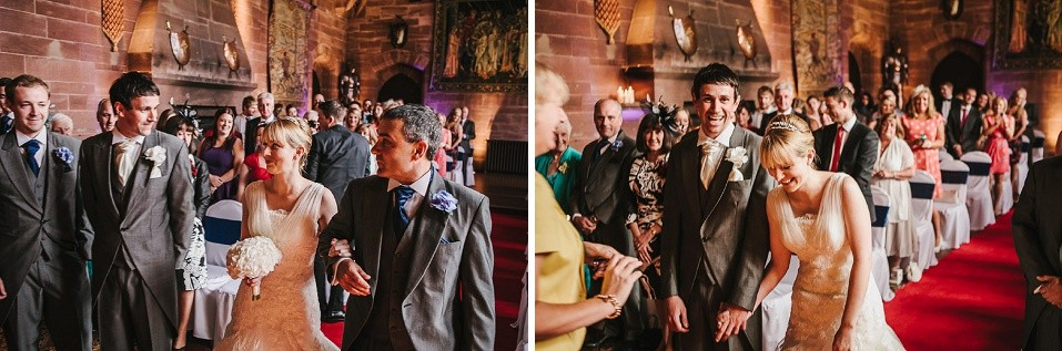 Peckforton castle wedding 255