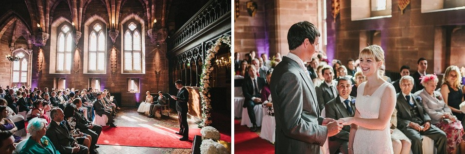 Peckforton castle wedding 282