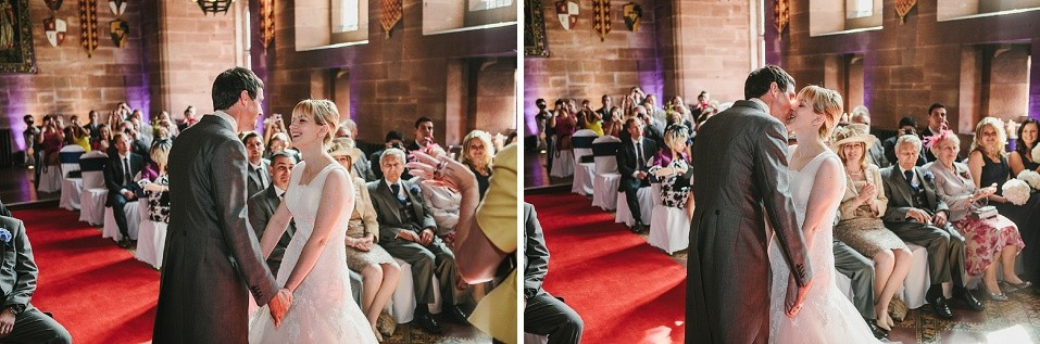 Peckforton castle wedding 294