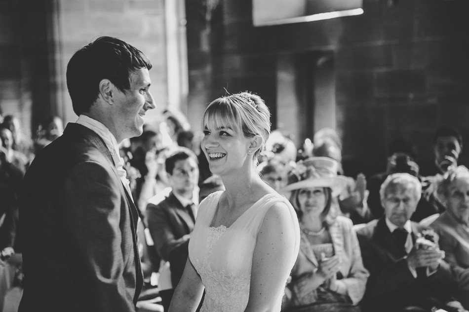 Peckforton castle wedding 298 (2)