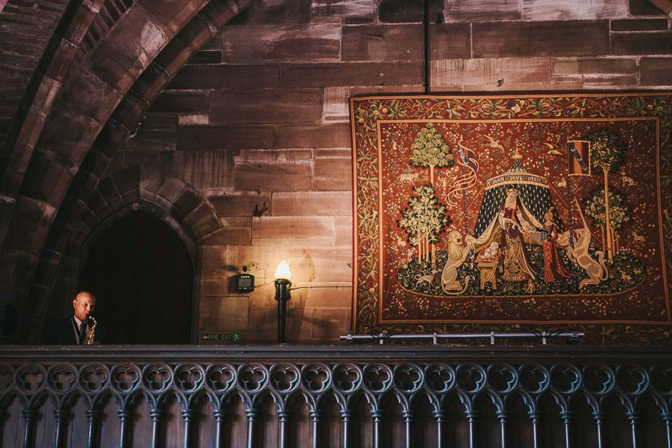 Peckforton castle wedding 318