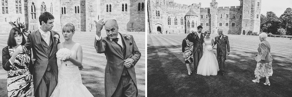 Peckforton castle wedding 410 (2)