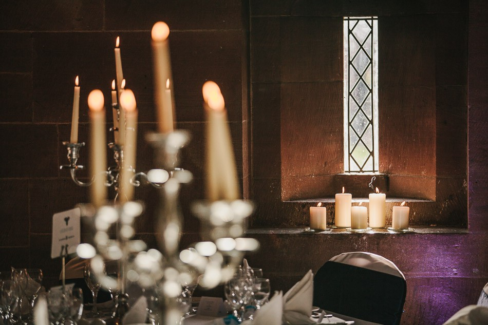Peckforton castle wedding 471