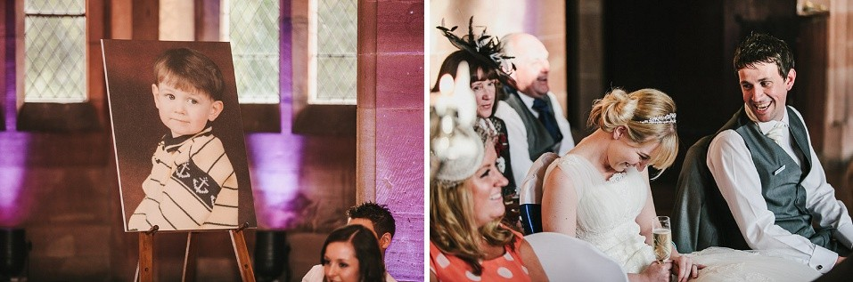 Peckforton castle wedding 524