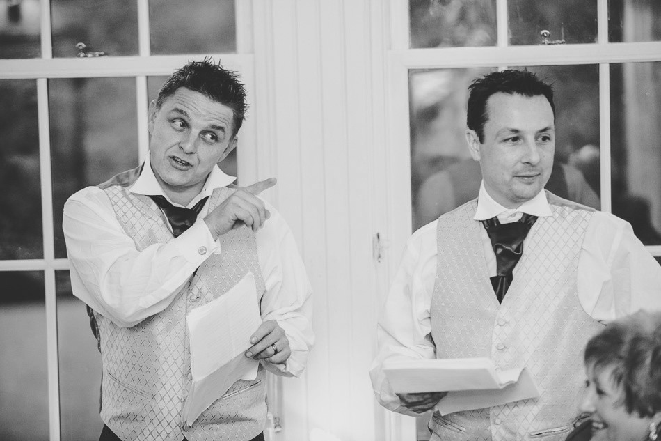 Losehill hotel wedding 634 (2)