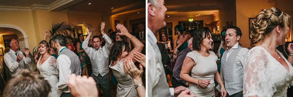 Losehill hotel wedding 715