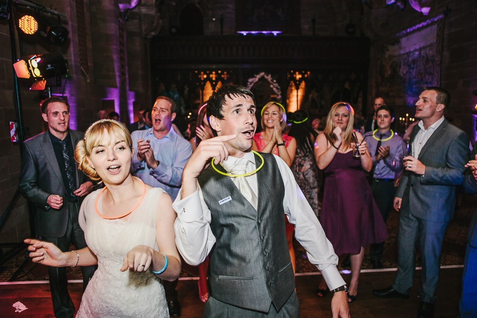 137 peckforton castle wedding 703