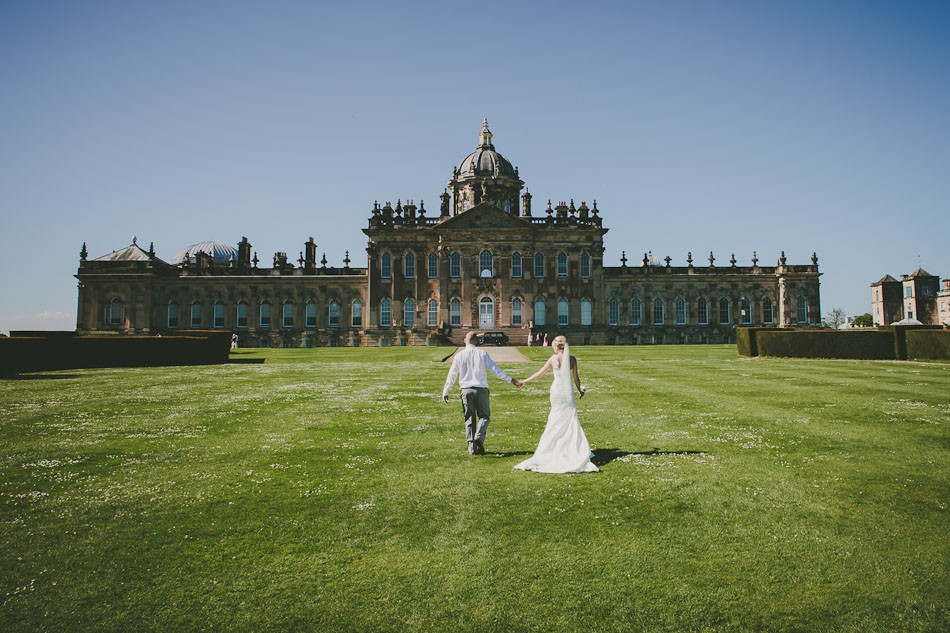 488 castle howard wedding