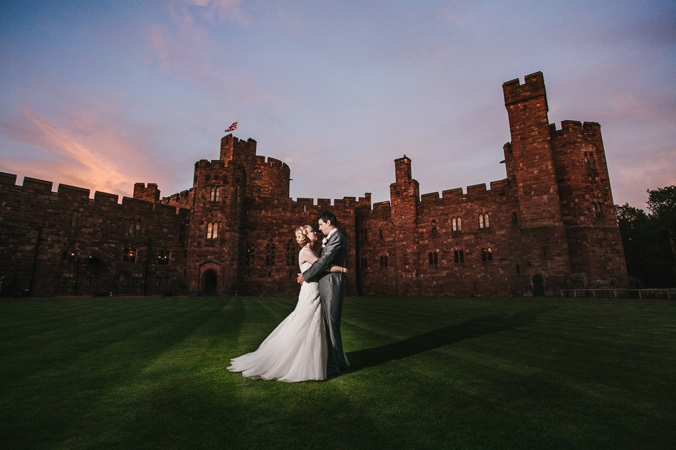 84 peckforton castle wedding 628