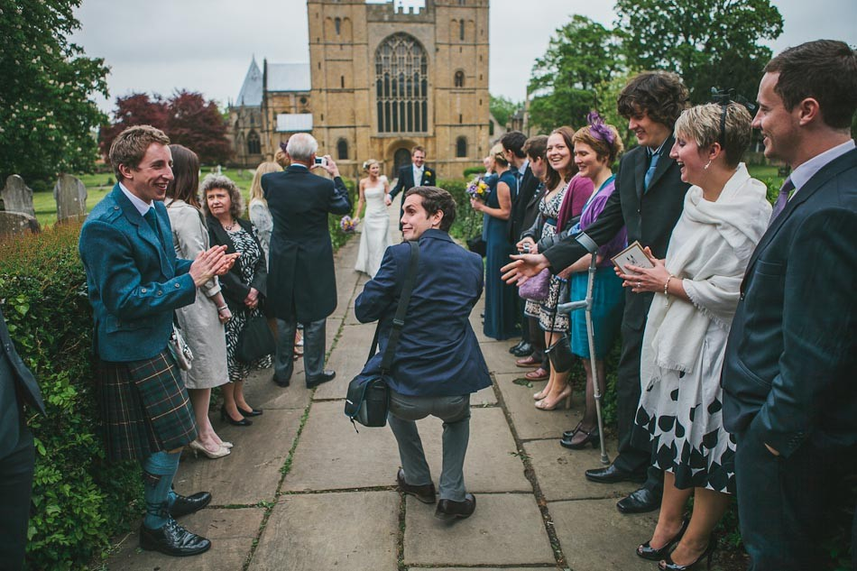 8 southwell minster wedding 276
