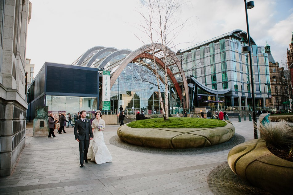 Millennium gallery wedding pd5a8143
