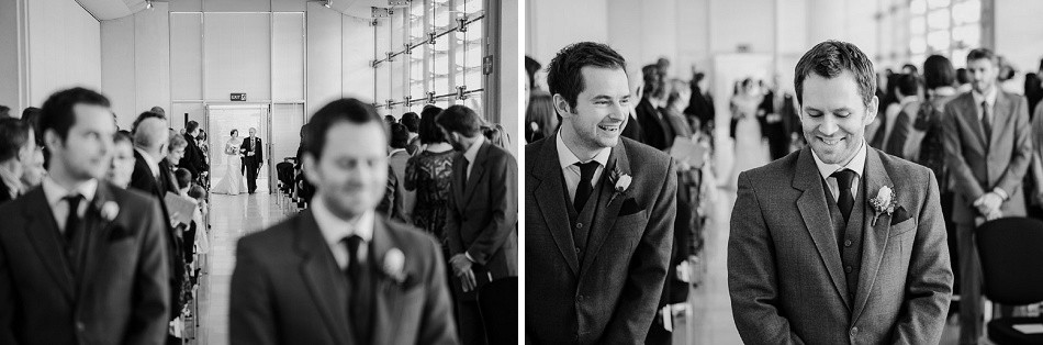 Millennium gallery wedding 193 (2)