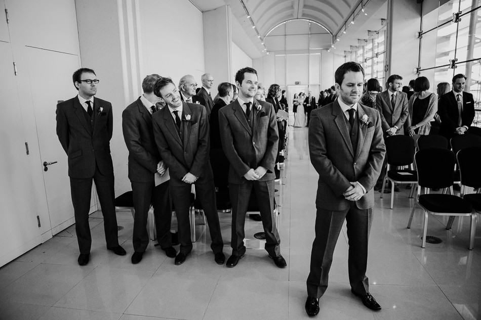 Millennium gallery wedding 196 (2)