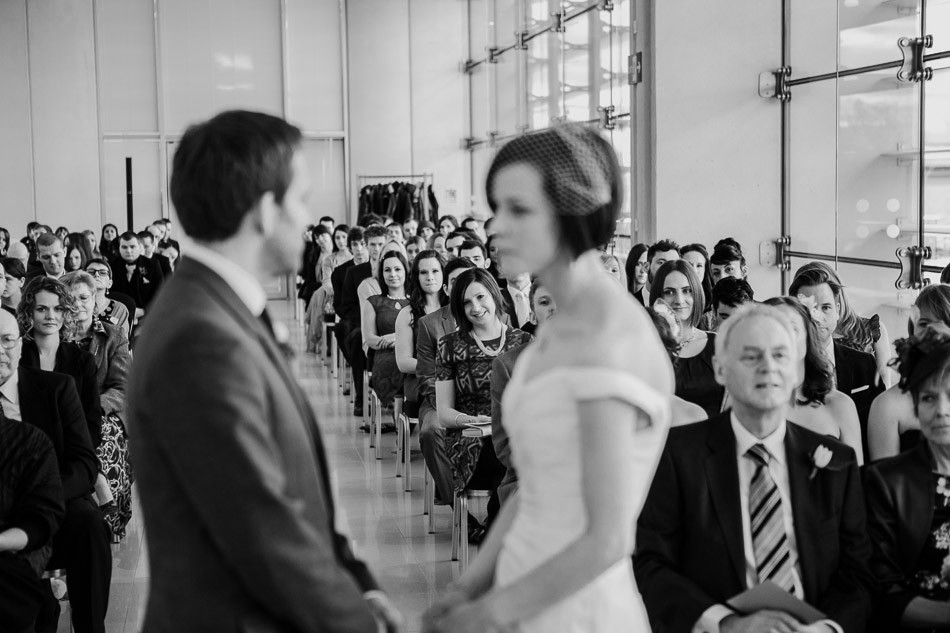 Millennium gallery wedding 223 (2)