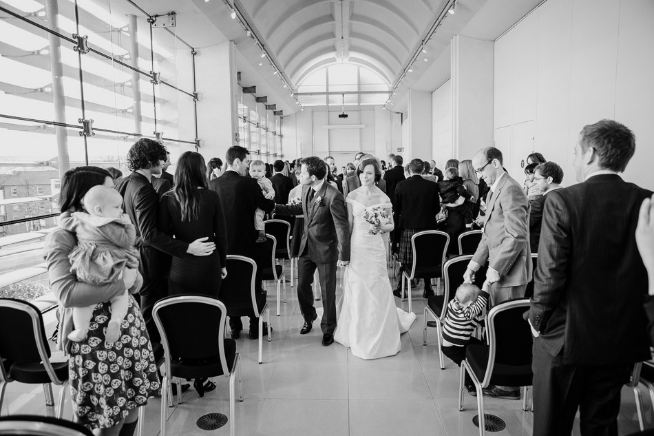 Millennium gallery wedding 277 (2)