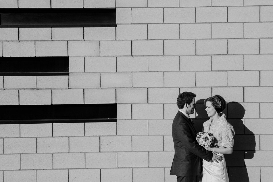 Millennium gallery wedding 355 (2)