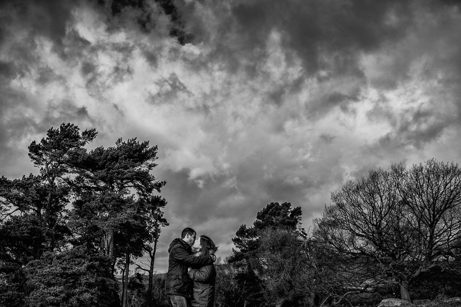Peak district wedding photography 122-edit