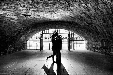 sheffield_urban_wedding-the-light-leg