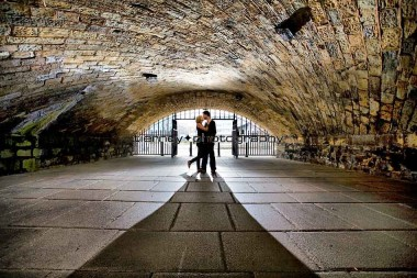 sheffield_urban_wedding5926