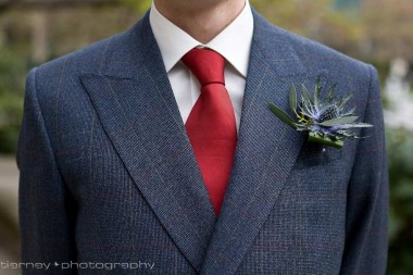 sheffield_wedding129
