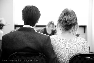 sheffield_wedding172