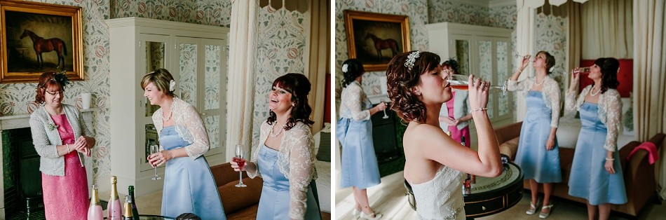 Hodsock priory winter wedding 188