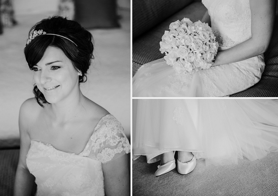 Hodsock priory winter wedding 199 (2)