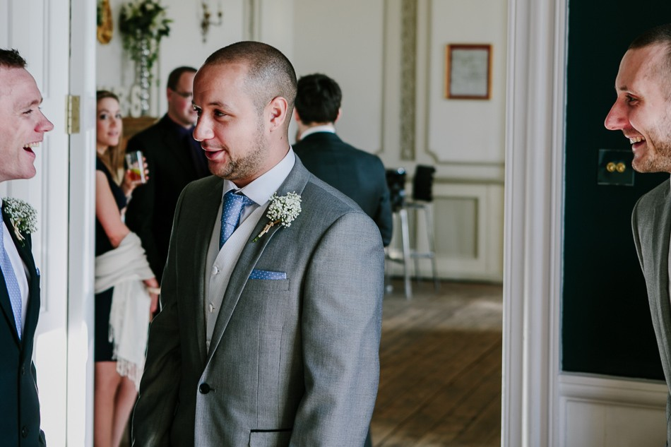 Hodsock priory winter wedding 217