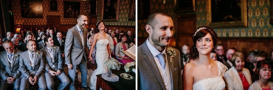 Hodsock priory winter wedding 259