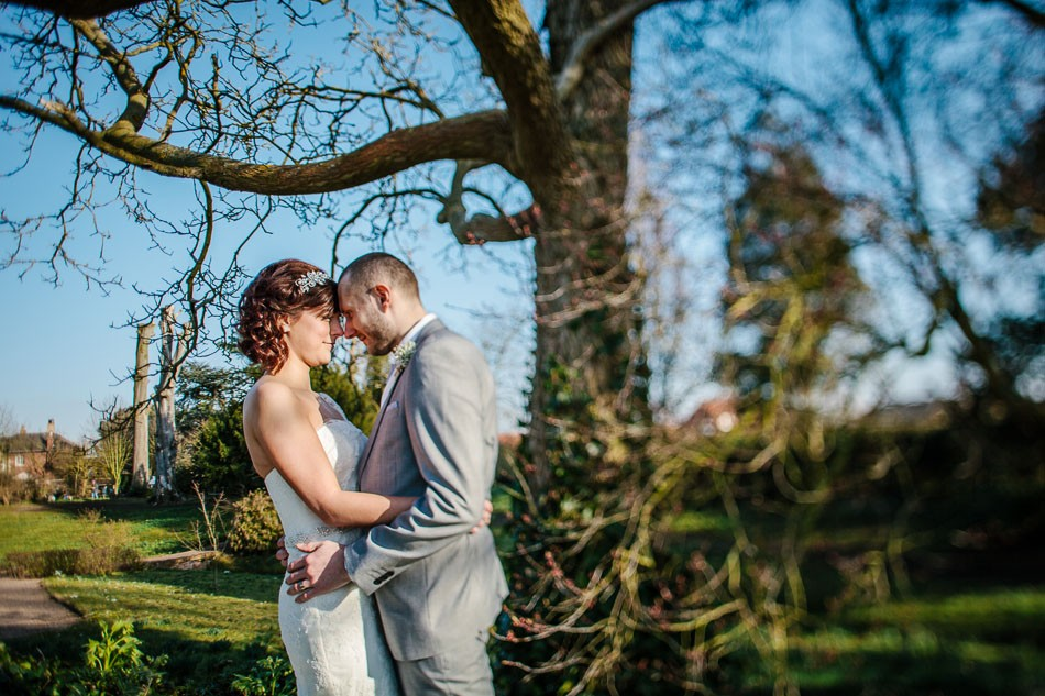 Hodsock priory winter wedding 409