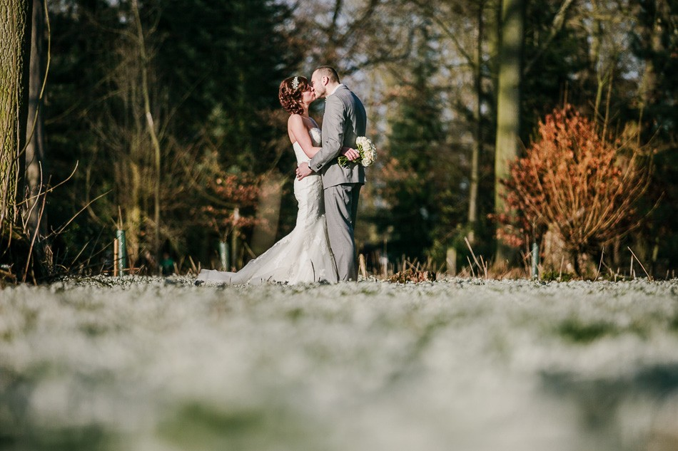 Hodsock priory winter wedding 425