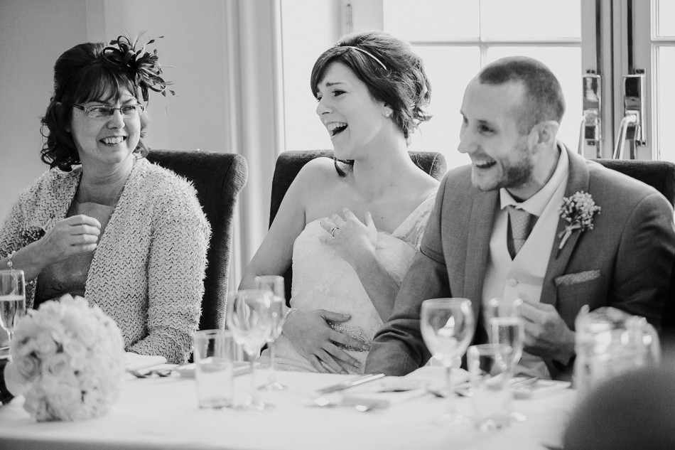 Hodsock priory winter wedding 500 (2)
