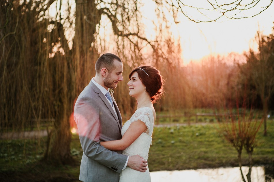Hodsock priory winter wedding 552