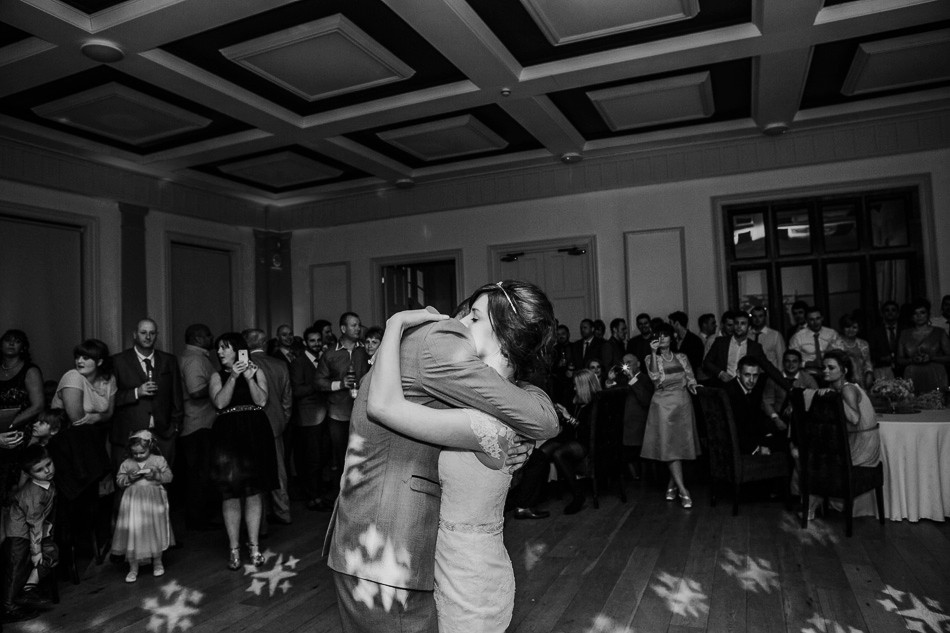 Hodsock priory winter wedding 656 (2)