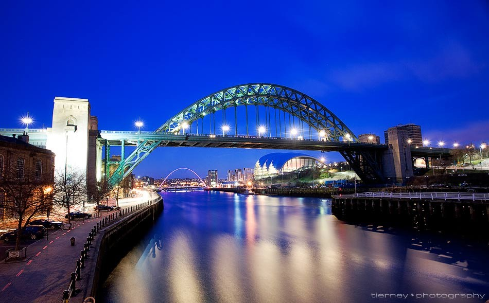 architectural_photography_newcastle10